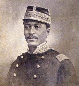 Gregorio-Luperon